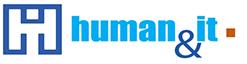 Human & IT