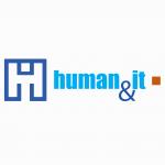 Logo Human & IT