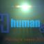 Voeux 2019 Human & IT
